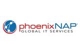 PhoenixNAP-Logo_simple.png