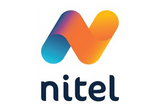 Nitel-Logo_simple.png
