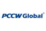 PCCW-Gloabl-Logo_simple.png