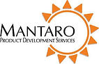 mantaro logo 1.jpeg
