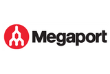 Megaport-Logo-RGB-Landscape_simple.png