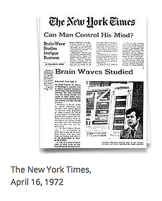 nytimes1.png
