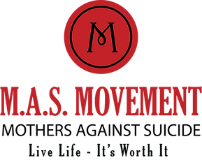 M logo - transparent (1).png