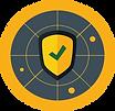 SeismicAI-logo-icon.png