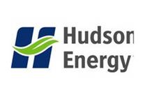 hudson energy_simple.png