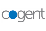Cogent-220x125-2014_simple.png