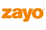 Zayo_simple.png
