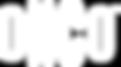 OHCO_Logo_White.png