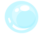 water bubble4-01.png