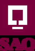 SAQ_Logo.svg.png