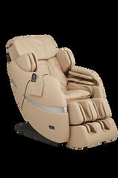 Brio Plus Beige massage chair