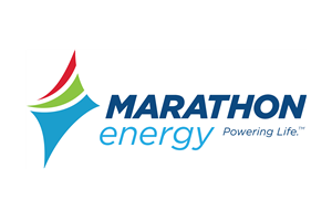Marathon-Color-Logo-TRANS_simple.png
