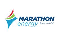 Marathon-Color-Logo-TRANS_simple.png