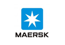 Maersk_132x92_white.png