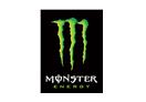 Monster Energy_132x92_white.png