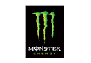 Monster Energy_132x92_white.png