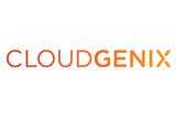 cloudgenix_simple.png
