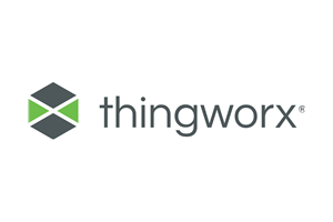 thingworx Fingerprint sensor