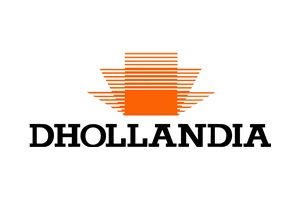 DHO-Logo-mit-Schriftzug_simple.png