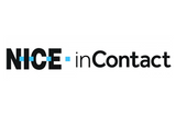 Nice-inContact_simple.png
