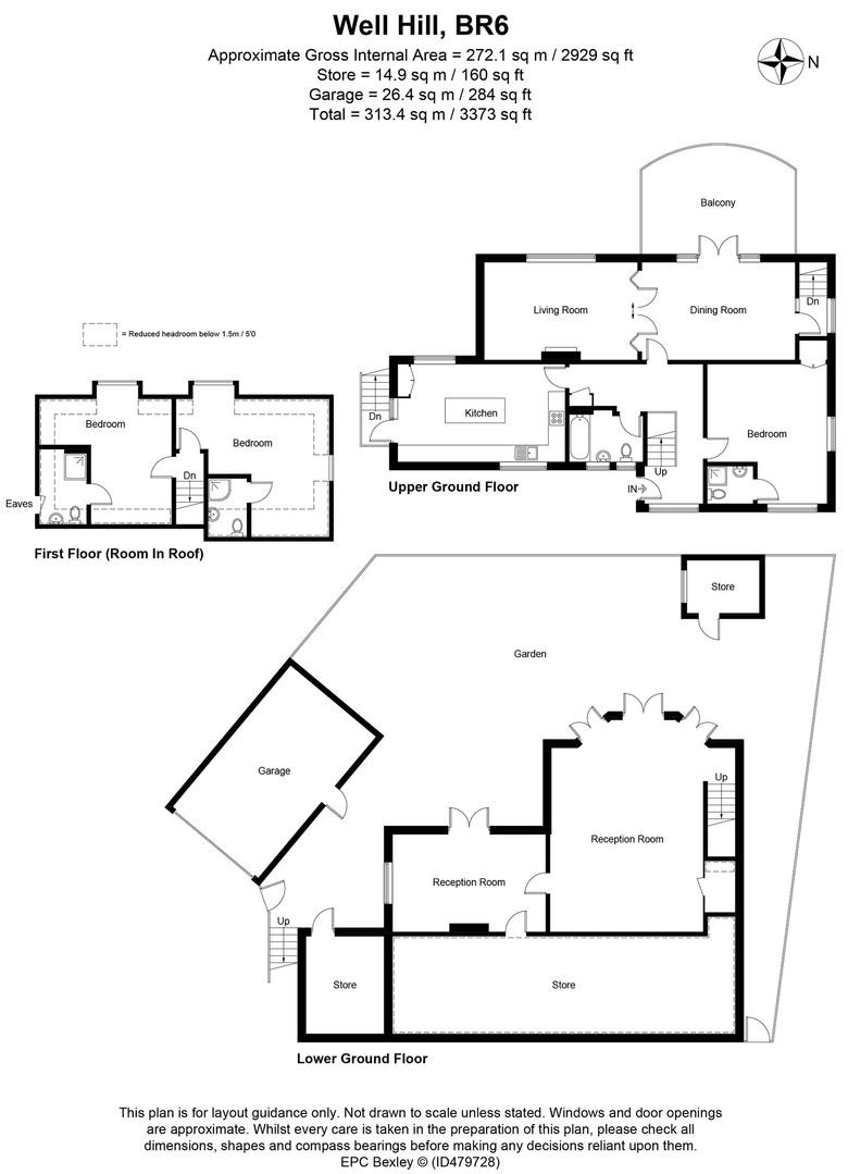 Floorplan (11)jpg1600pxedited.jpg