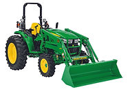 Compact Utility Tractors.jpg