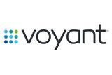 Voyant-Logo_simple.png