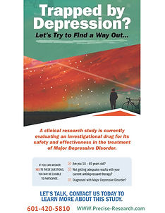 Allergan-Depression-Flyer.jpg