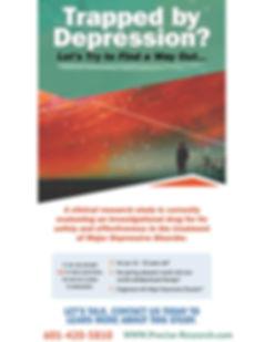 Allergan-Depression-Flyer.jpg
