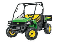 Utility Vehicles (Gator).jpg