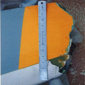 blade_repair-1-1024x1024.jpg