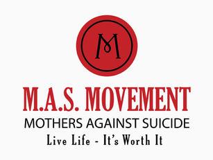 MAS MOVEMENT