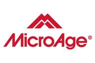 MicroAge-Logo.png