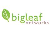 Bigleaf-Logo-Large_simple.png