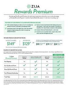 Zija-Rewards-Premium-2017-Page.jpg