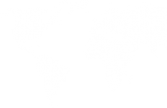 bg-map-white.png