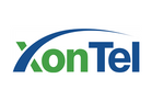 Xon Tel Fingerprint sensor
