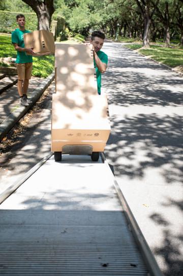 H-Town Movers-05-slider.jpg