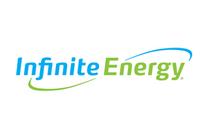 Infinite-Energy-Logo_simple.png