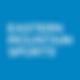 esther grullon - Eastern_Mountain_Sports