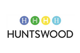 HUNTSWOOD-logo-white-big_simple.png