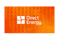 direct energy_simple.png