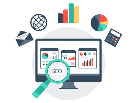 Understanding the Basics of SEO | On-Page and Off-Page