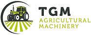 TGM3.png
