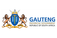 gauteng_simple.png