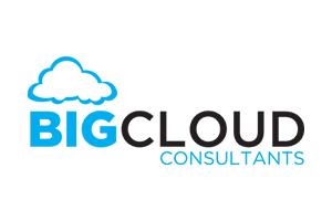 Big-Cloud-Consultants.png