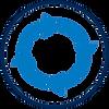 agile processes icon