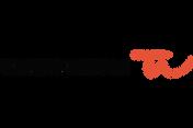Towers-Watson-Logo-EPS-vector-image.png