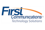 Firstcomm-Logo_simple.png
