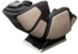 OHCO Massage Chairs Texas,